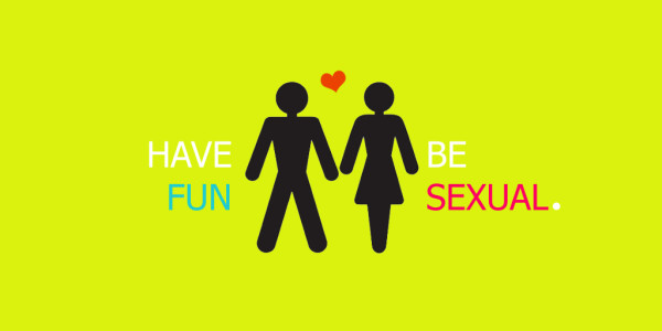 have_fun_be_sexual___wallpaper_by_art_acolyte