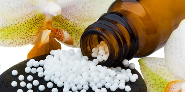 homeopathy (1)