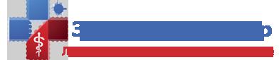 ЗДРАВЕН РЕГИСТЪР, Здравен Регистър на България