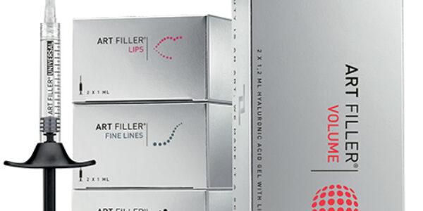 range-art-filler-fillmed (1)